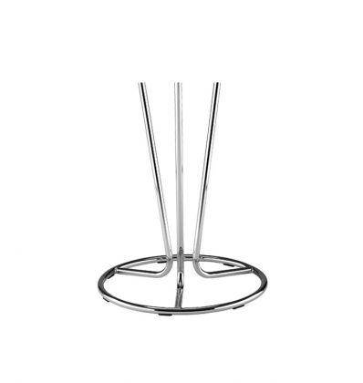 Основание для стола Пинаколада (Pinacolada) Nowy Styl CH, фото 2