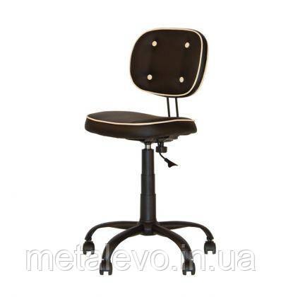 Кресло Фора (Fora) Nowy Styl BL GTS PK, фото 2
