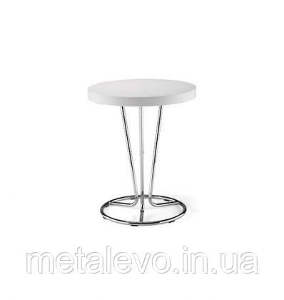 Стол для дома, кафе, бара, ресторана Пинаколада (Pinacolada) Nowy Styl CH Ø80