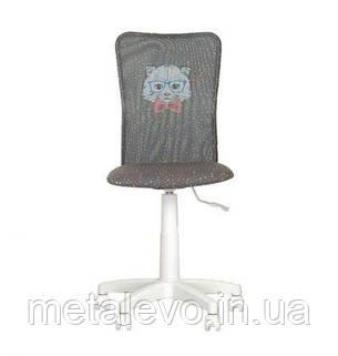 Детское кресло поворотное Джуниор II (Junior II W) Nowy Styl PL GTS PR, фото 2