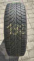 Шини бу зимові 195/65R15 Bridgestone LM32