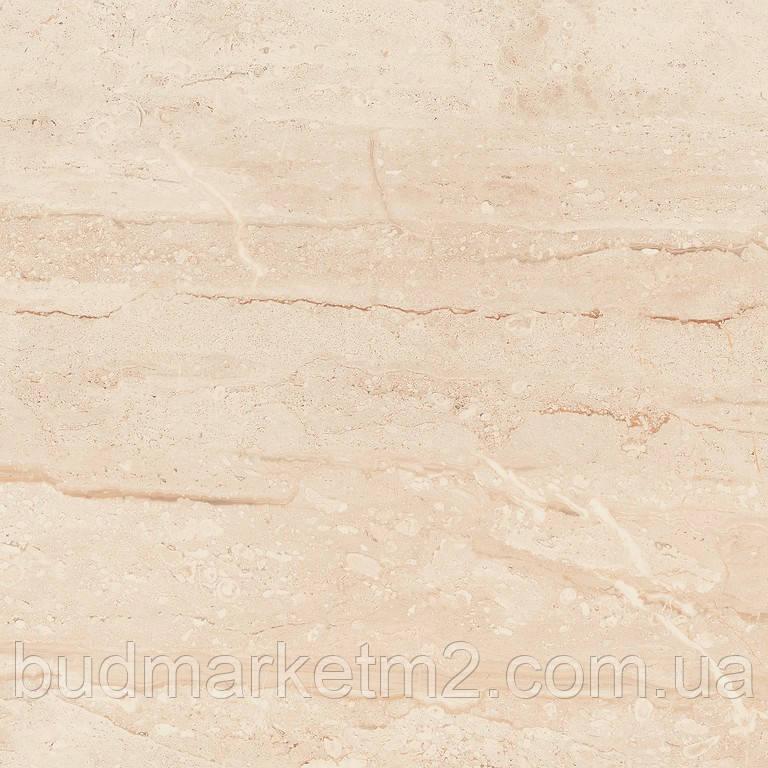 Плитка Opoczno CLASSIC TRAVERTINE G300 CREAM LAPPATO 59,3x59,3