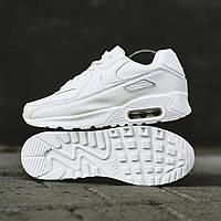 "Мужские кроссовки Nike Air Max """