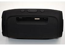 SALE! Портативная колонка JBL Charge Mini E3 - КРАСНЫЙ, фото 2