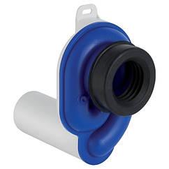 Сифон для писсуара вакуумный GEBERIT UNIFLEX 152.950.11.1