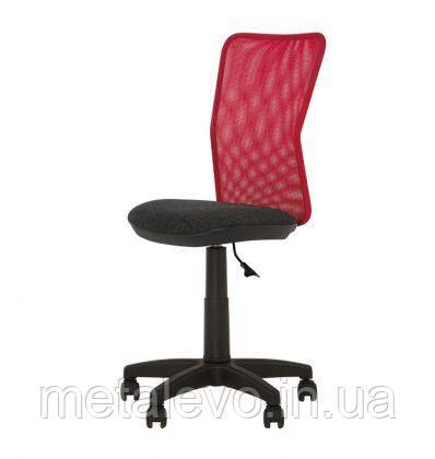 Детское кресло поворотное Джуниор II (Junior II) Nowy Styl PL GTS PR