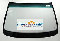 Автостекло, лобовое стекло  BMW 3 series (F30) с 2012 года