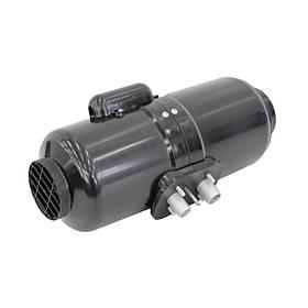 Автономный воздушный отопитель «Air Heater» Planar 3kW
