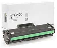 Совместимый Картридж Samsung SCX-3405 (3405W) , чёрный, 1.500 копий, аналог от Gravitone