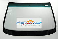 Автостекло, лобовое стекло BMW 5 Series (Е39)-1996-2003 года-цена 1050 гривен