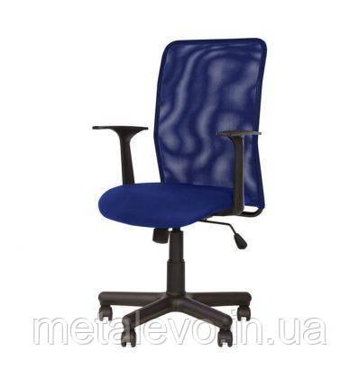 Кресло Нексус TK (Nexus TK) Nowy Styl PL SR(L)