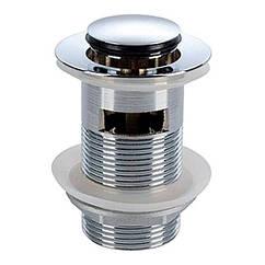 Сливной клапан для раковины KOLO 99111000