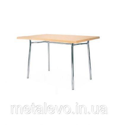 Стол для дома, кафе, бара, ресторана Тирамису DUO (Tiramisu Duo) Nowy Styl CH 120х80