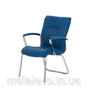 Кресло Фелиция Nowy Styl CH CFA, фото 2