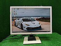 """Монитор 22"""" Fujitsu B22W-5 ECO 1680x1050 Хорошее состояние, с колонками, фото 1"""