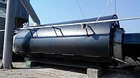 Теплообменник (ТВ-6,9)