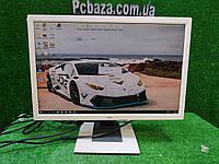 """Монитор 22"""" Fujitsu B22W-5 ECO 1680x1050, фото 1"""