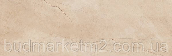Плитка Opoczno SAHARA DESERT BEIGE 29x89