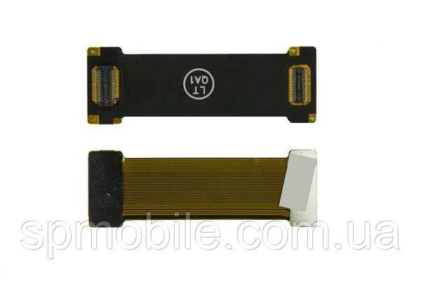 Шлейф Nokia 6270 оригинал