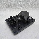 Датчик температури повітря салону ВАЗ 2110-2112 нового зразка, фото 6