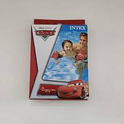 Детские резиновые надувные изделия для пляжа
