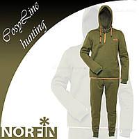 Термобелье для охоты Norfin Hunting Cosy Line XXXL