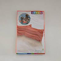 Детские нарукавники для плавания, Intex