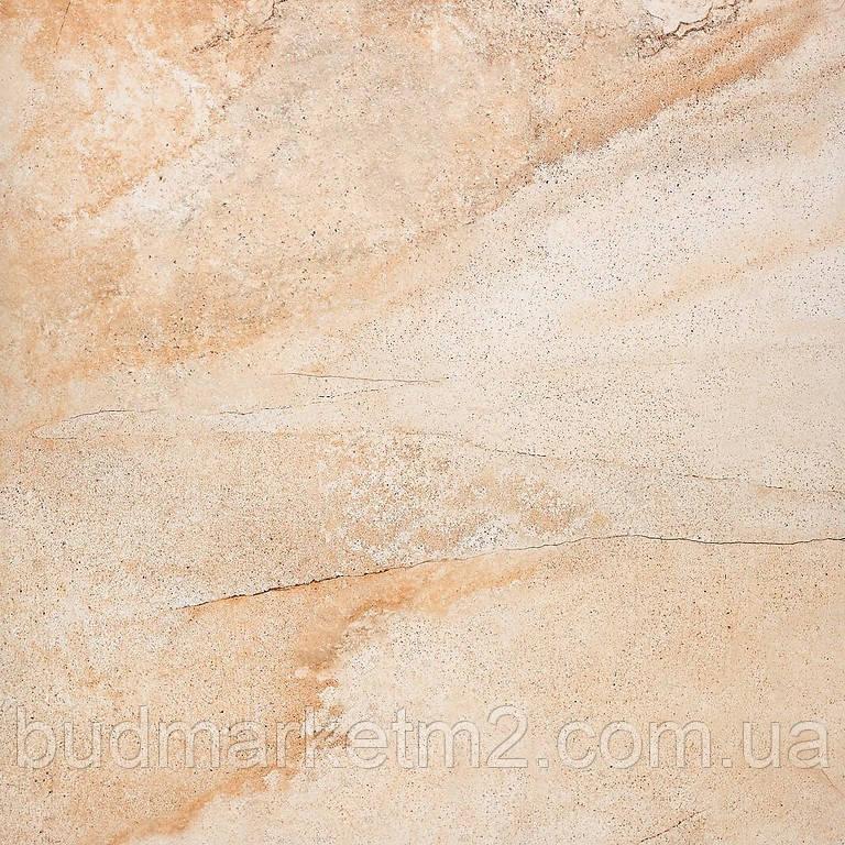 Плитка Opoczno SAHARA BEIGE LAPPATO 59,3x59,3
