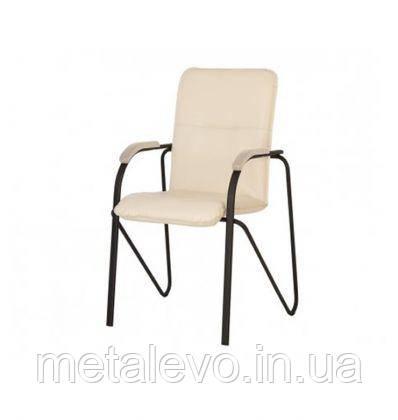 Кресло Самба Софт (Samba Soft) Nowy Styl BL