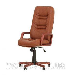Кресло Министр (Minister) Nowy Styl EX TILT, фото 2