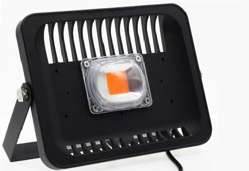 LED Full spectrum2