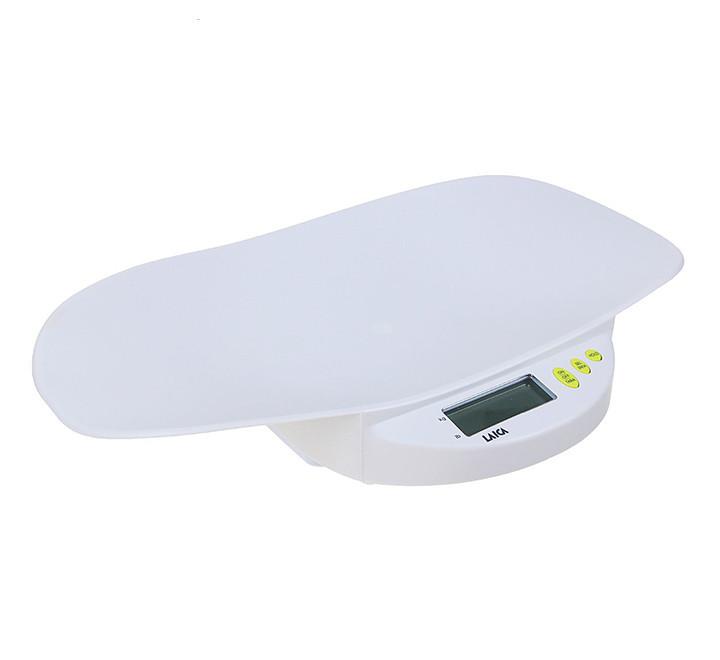 Весы Laica MD6141