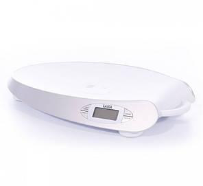 Весы Laica PS3003, фото 2