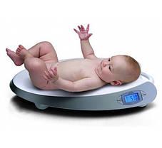 Весы Laica PS3003, фото 3