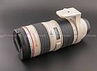 Canon EF 70-200 f/2.8L USM, фото 2