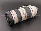 Canon EF 70-200 f/2.8L USM, фото 6