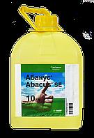 Фунгіцид Абакус (каністра 10л)