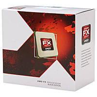 Процессор AMD FX-6300 3.5GHz/5200MHz /8MB (FD6300WMHKBOX) sAM3+ BOX