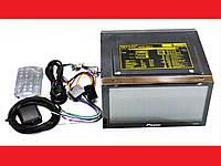 2din Pioneer 6303 DVD+GPS+4Ядра+16Gb ROM+1Gb RAM+Adnroid, фото 1