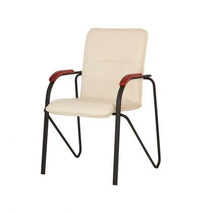 Кресло Самба (Samba) Nowy Styl BL