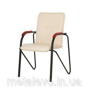 Кресло Самба (Samba) Nowy Styl BL, фото 2