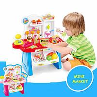 Сюжетно ролевые игрушки
