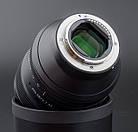 Sony FE 85mm f/1,4 GM (SEL85F14GM), фото 5