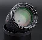 Sony FE 85mm f/1,4 GM (SEL85F14GM), фото 6
