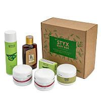Выгодный комплект для твоего тела STYX BODY BOX, фото 1