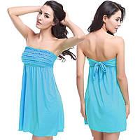 Женское платье СС-6379-20