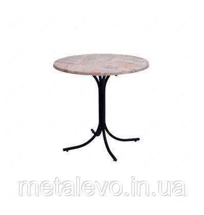 Основание для стола Розана (Rozana) Nowy Styl BL, фото 2
