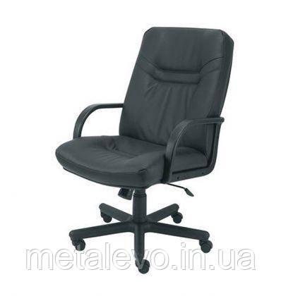 Офисное кресло для руководителя Министр (Minister) Nowy Styl PL LB TILT