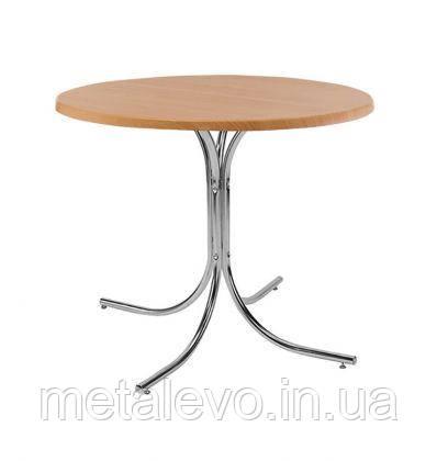 Основание для стола Розана (Rozana) Nowy Styl CH, фото 2
