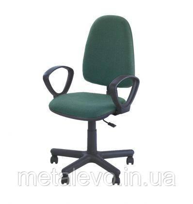 Кресло Перфект (Perfect) Nowy Styl PL PK, фото 2